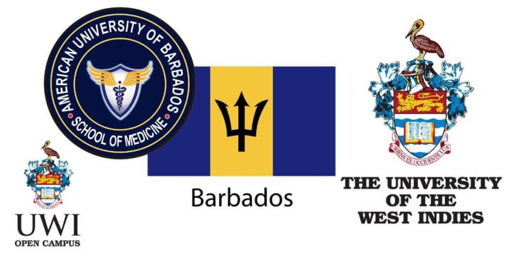 Accredited Universities in Barbados 2021