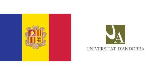 List of Universities in Andorra 2021
