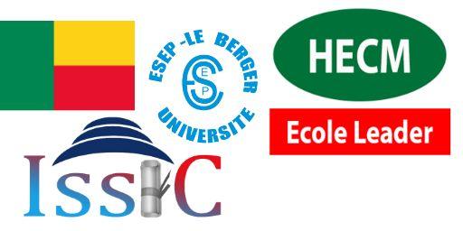 List of Universities in Benin
