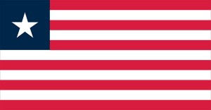 List of Universities in Liberia