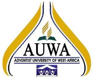 Adventist University of West Africa   Fees   Courses   Online Registration   Graduate School