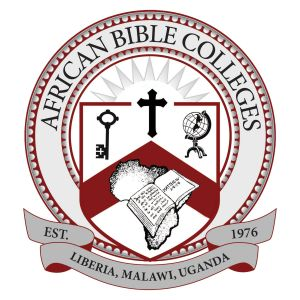 African Bible College University   Courses   Tuition and Fees   Apply Online   Requirements