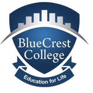 Blue Crest University Liberia   Courses   Tuition and Fees