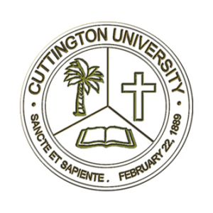 Cuttington University   Tuition and Fees   Courses   Admission