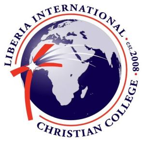 Liberia International Christian College – LICC   Tuition and Fees   Courses