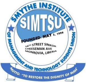 Smythe Institute of Management and Technology   Tuition and Fees   Courses