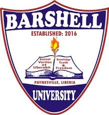 Barshell University College   Tuition and Fees   Courses